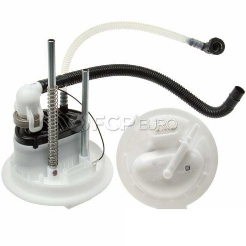 VW Fuel Filter (Passat) - VDO 3C0919679F