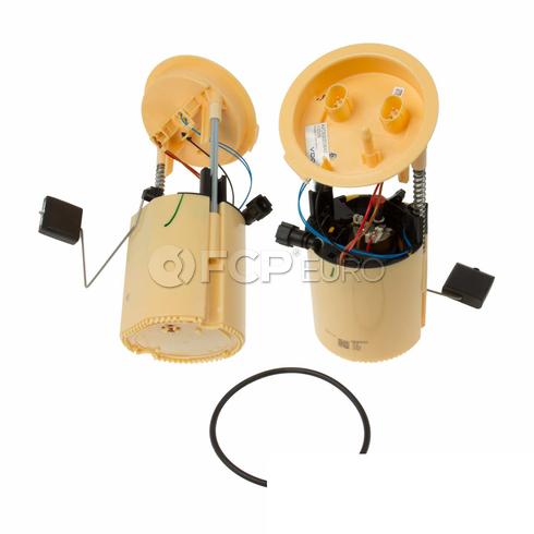 BMW Electric Fuel Pump (335d) - VDO 16117190946