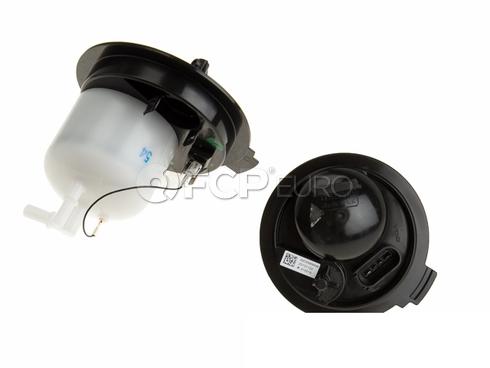 VW Fuel Filter (Touareg) - VDO 7P0919679