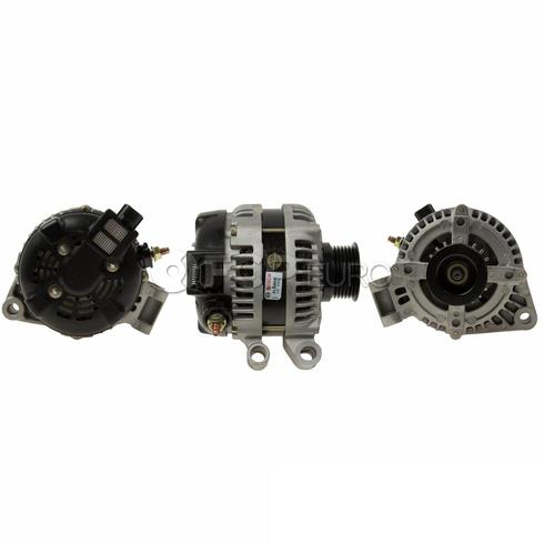 Land Rover Alternator (LR3) - Bosch AL9351X
