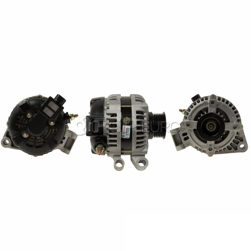 Land Rover Alternator (LR3) - Bosch AL9351X