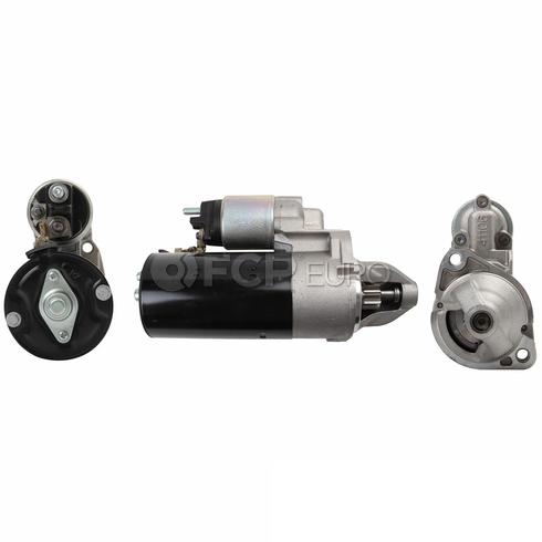 Mercedes Starter Motor - Bosch 0061515301