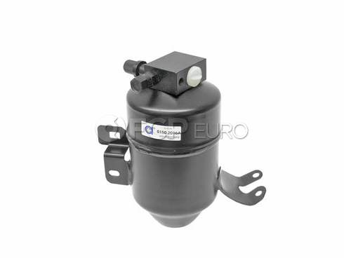 BMW A/C Receiver Drier - Genuine BMW 64538390483