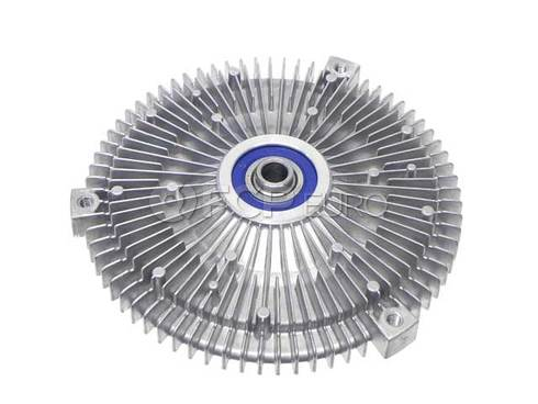 Mercedes Engine Cooling Fan Clutch - ACM 6062000022