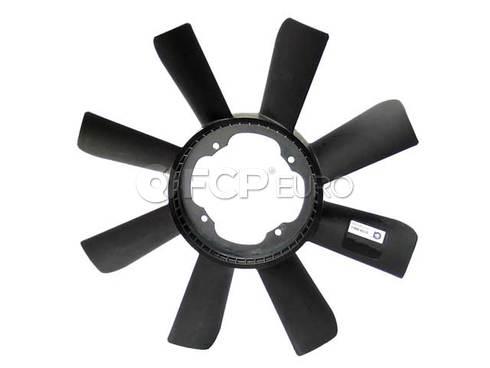 BMW Engine Cooling Fan Clutch Blade (318i M3 318is) - Genuine BMW 11521719040