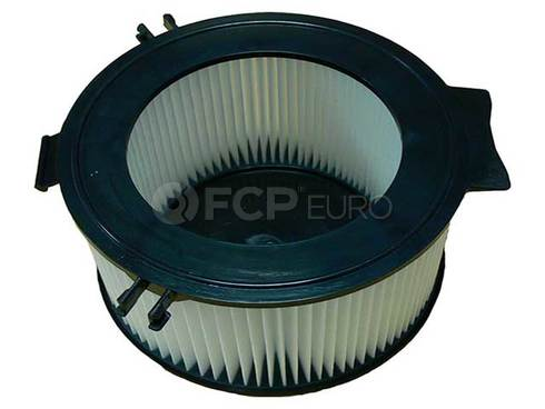 VW Cabin Air Filter (EuroVan) - Genuine VW Audi 7D0819989