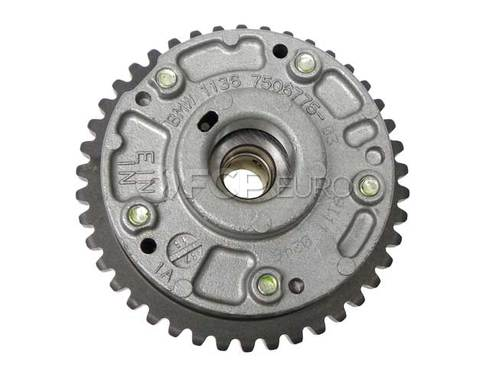 BMW Engine Timing Camshaft Sprocket - Genuine BMW 11367506775