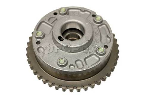 BMW Engine Timing Camshaft Sprocket - Genuine BMW 11367512182