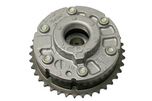 BMW Engine Timing Camshaft Sprocket - Genuine BMW 11367540347