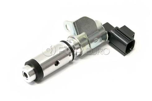 Volvo Engine Variable Timing Solenoid Exhaust (S60) - Genuine Volvo 36002690