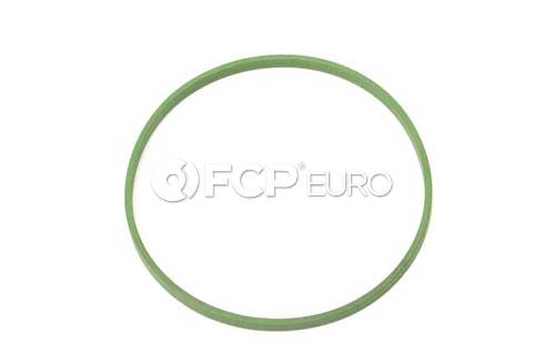 Audi VW Throttle Body Gasket (Q7 Eos Golf) - Genuine VW Audi 022133237D