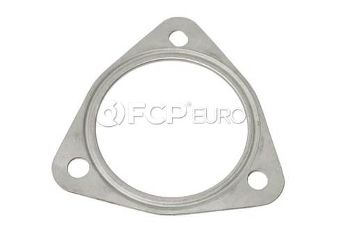 Mini Cooper Turbocharger Gasket - Genuine Mini 18307574127