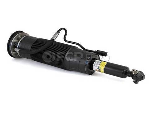 Mercedes Active Body Control Shock Absorber (S Class) - Genuine Mercedes 221320791389
