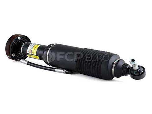 Mercedes Shock Absorber (SL65 AMG) - Genuine Mercedes 230320451388
