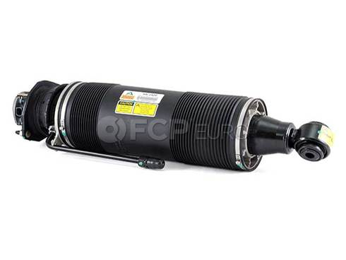 Mercedes Shock Absorber (SL65 AMG) - Genuine Mercedes 230320471388