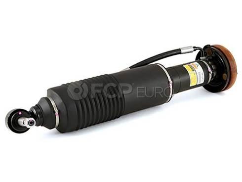 Mercedes Shock Absorber (SL550 SL600) - Genuine Mercedes 230320851388