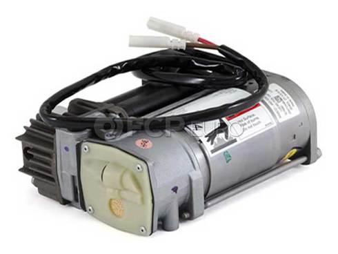 BMW Air Supply Device (X5) - Genuine BMW 37226787617