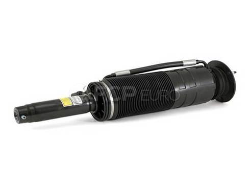 Mercedes Strut Assembly (S600) - Genuine Mercedes 220320851388