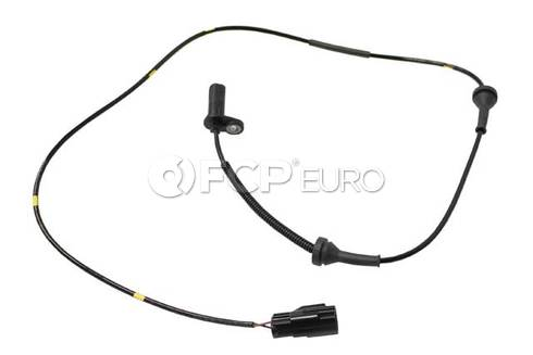 Volvo ABS Wheel Speed Sensor - Genuine Volvo 30682478