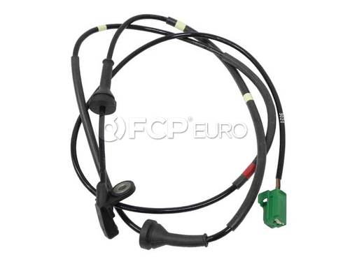 Volvo ABS Speed Sensor - Genuine Volvo 30773745