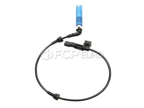BMW ABS Wheel Speed Sensor Front Left - Genuine BMW 34526792897