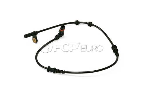 Mercedes ABS Wheel Speed Sensor Front (C320 C280 C350) - Genuine Mercedes 2035401217