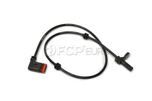 Mercedes ABS Wheel Speed Sensor Rear - Genuine Mercedes 2219050201