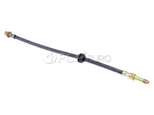 BMW Brake Hose - Genuine BMW 34326766966