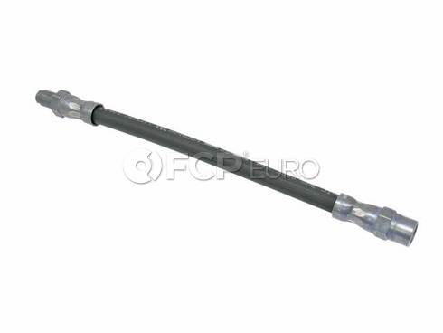 BMW Brake Hydraulic Line Rear (Z3) - Genuine BMW 34321159881