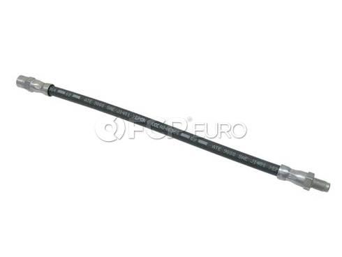 BMW Brake Hydraulic Line - Genuine BMW 34321159882