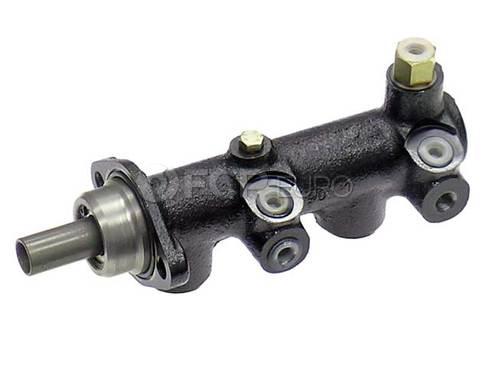 BMW Brake Master Cylinder (2 Kreis D=2381) - Genuine BMW 34311120478
