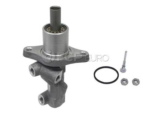 Mini Cooper Brake Master Cylinder - Genuine Mini 34336785668