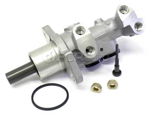 BMW Brake Master Cylinder - Genuine BMW 34316750642