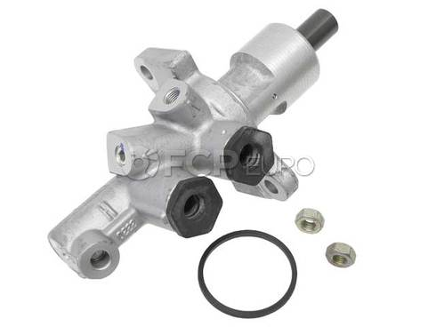 Mercedes Brake Master Cylinder (190E 190D) - Genuine Mercedes 005430260164
