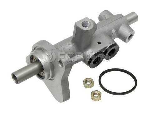 Mercedes Brake Master Cylinder - Genuine Mercedes 0054309801