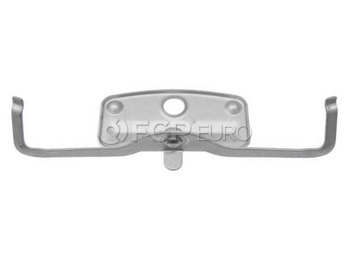BMW Anti Rattle Clip Front - Genuine BMW 34112283363