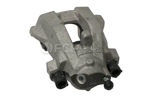 Mercedes Disc Brake Caliper Rear Left (CL500 S430 S500 S350) - Genuine Mercedes 0024206583