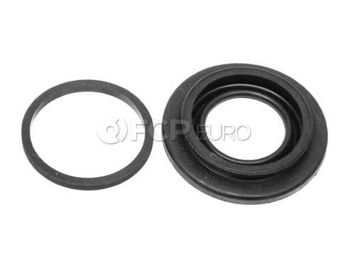 BMW Brake Caliper Repair Kit Rear (E36) - Genuine BMW 34211158883