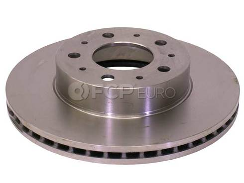 Volvo Brake Disc (740 745 760) - Genuine Volvo 31262100