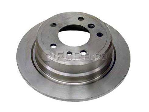 BMW Brake Disc - Genuine BMW 34211163149