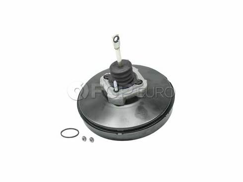 BMW Brake Booster - Genuine BMW 34336779682