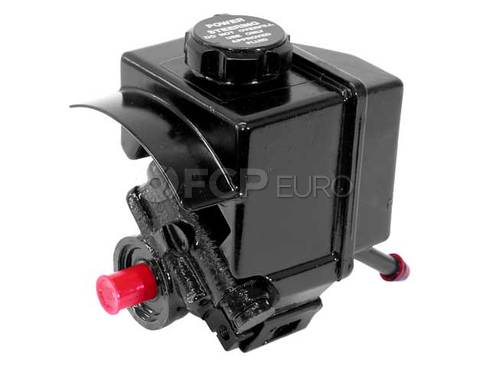 Volvo Power Steering Pump (C70 S70 V70) - Genuine Volvo 8251728