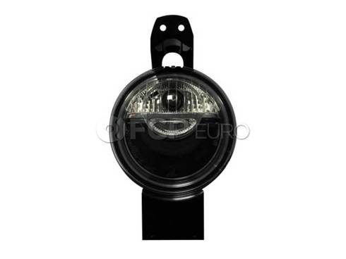 Mini Cooper Parking Light - Genuine Mini 63129802199