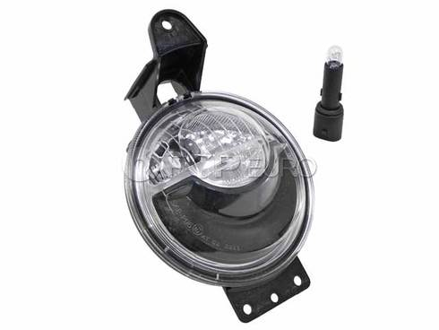 Mini Cooper Parking Light - Genuine Mini 63172751293