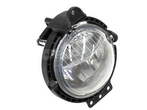 Mini Cooper Fog Lamp With Position Light - Genuine Mini 63172751295