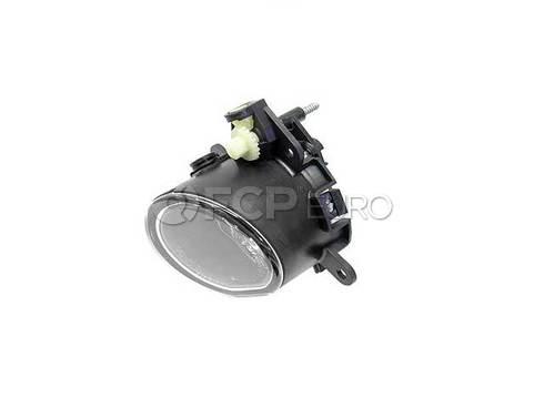 Mini Cooper Fog Lights Left - Genuine Mini 63176925049