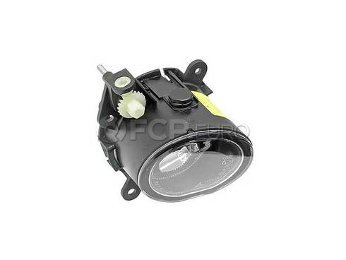 Mini Cooper Fog Lights Right - Genuine Mini 63176925050