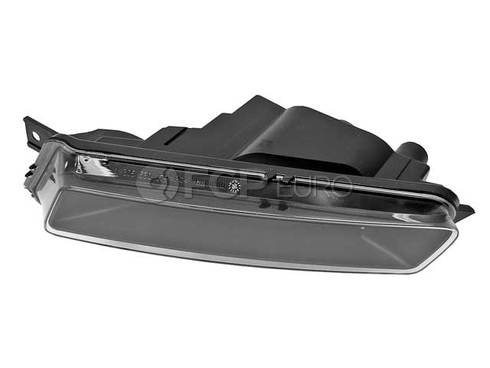 BMW Fog Lights Left - Genuine BMW 63177164855