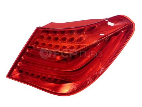 BMW Rear Light In The Side Panel Right - Genuine BMW 63217182202