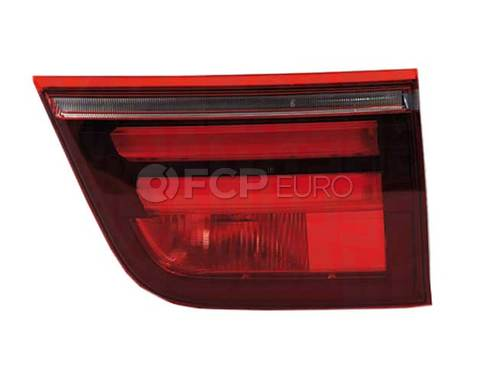 BMW Rear Light In Trunk Lid Right - Genuine BMW 63217227794